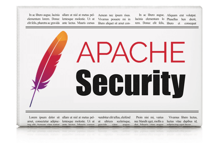 apache-security