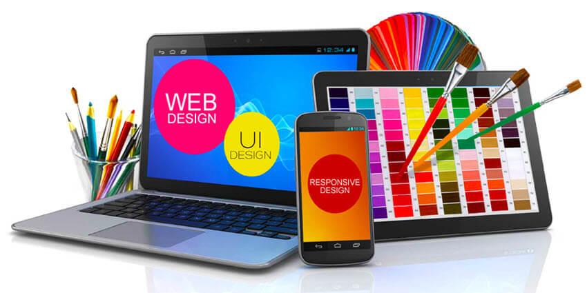 attractive-website-design