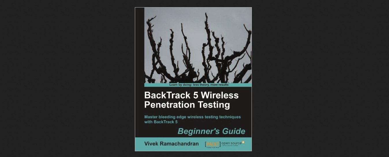 backtrack-5-wireless-penetration-testing