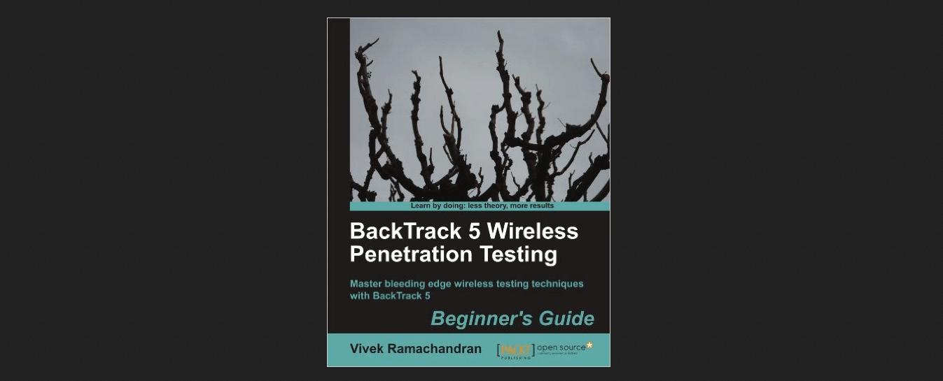 backtrack-5-wireless-penetration-testing