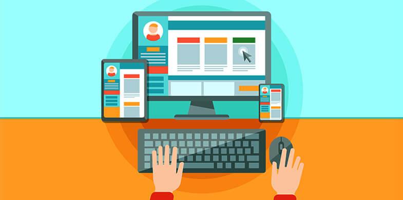 becoming-a-successful-web-designer