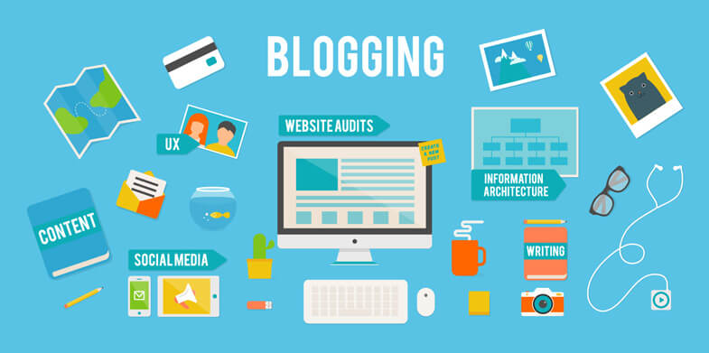 benefits-of-a-blog