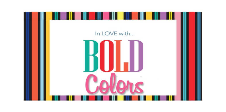 bold-colors