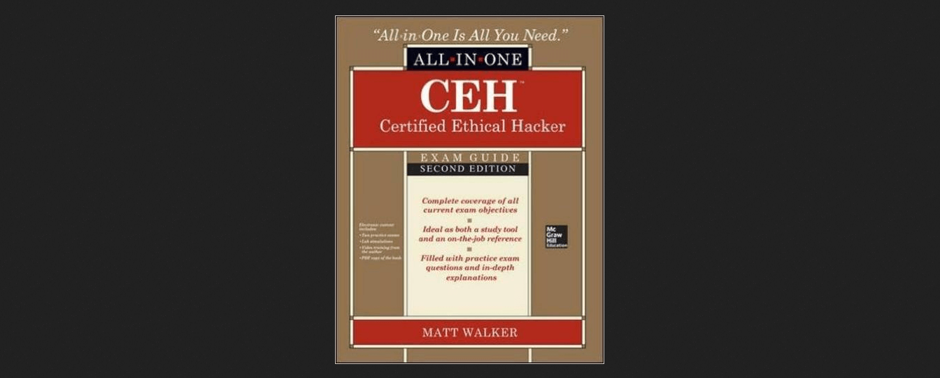 ceh-certified-ethical-hacker