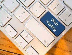 choosing-a-good-web-hosting-company