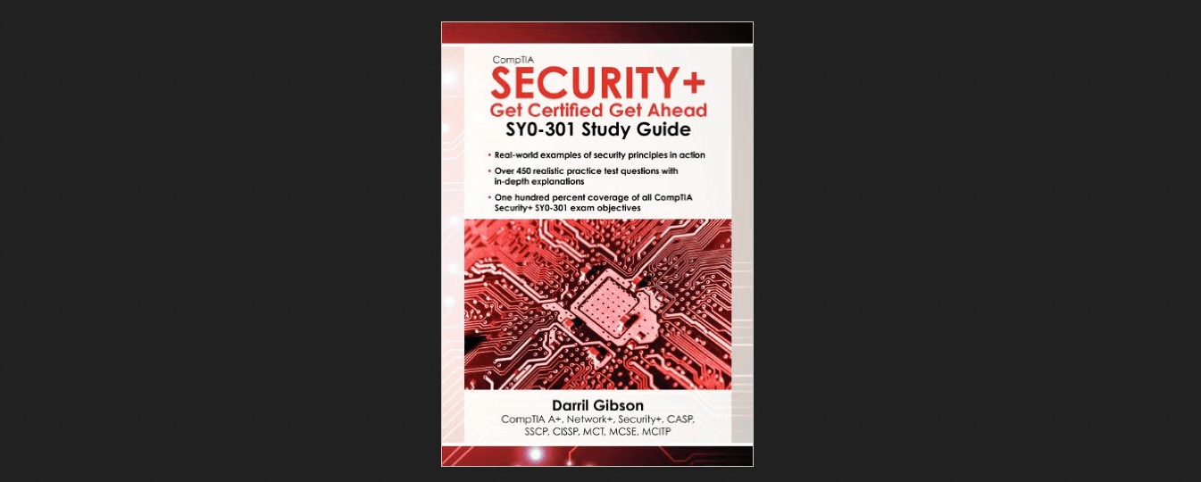 comptia-security