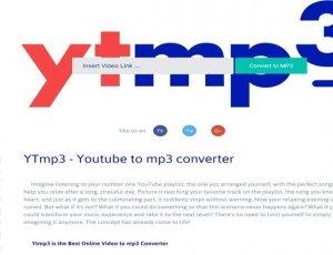 convert_youtube_video