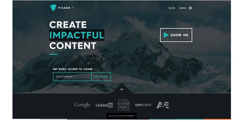 create-impactful-content