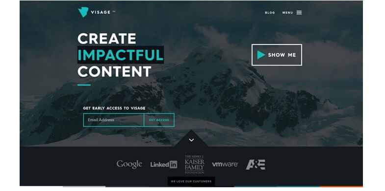 create-impactful-content