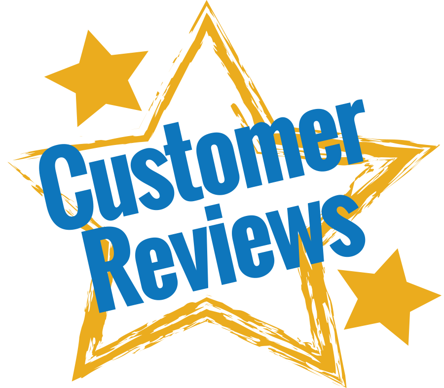 customer-reviews - Web Hosting Company