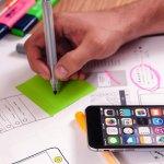 design-resource-sets-for-mobile-app