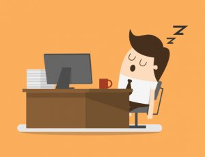 designers-should-be-able-to-do-in-their-sleep