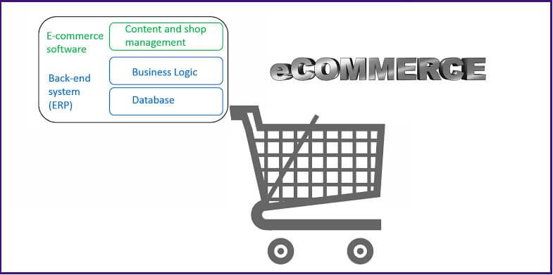 e-commerce-features