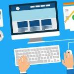 easy-web-designing