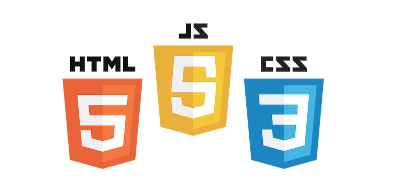 front-end-development-frameworks