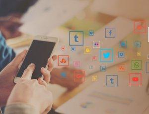 grow-your-social-media-presence