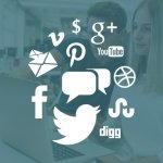 how-to-increase-your-social-media