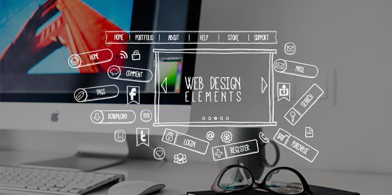 improve-your-web-design-skills