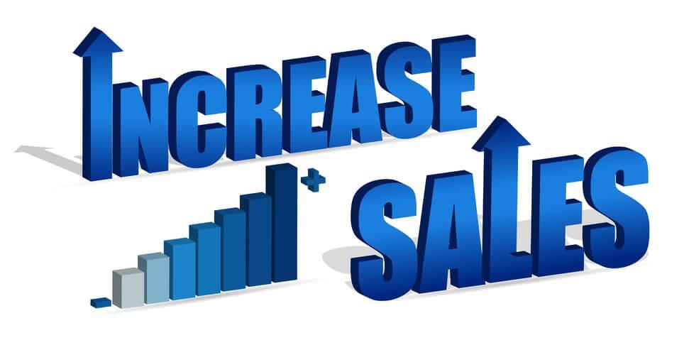 increasing-sales