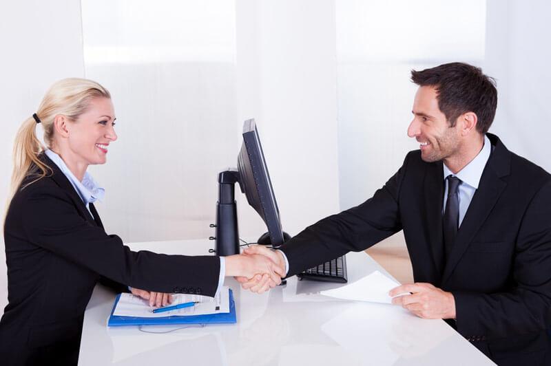 involve-client