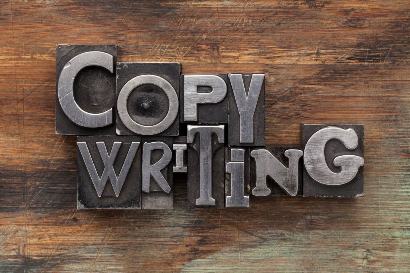 learn-about-copy-writing
