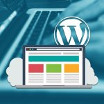 learn-how-to-add-pages-and-posts-to-your-wordpress-805x428