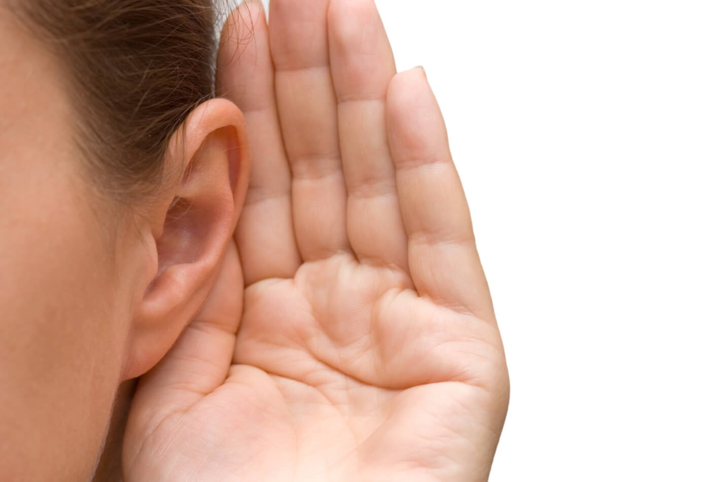 learn-how-to-listen