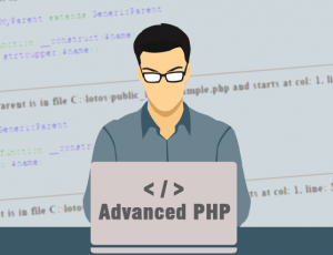 learn-php-fundamentals-from-scratch