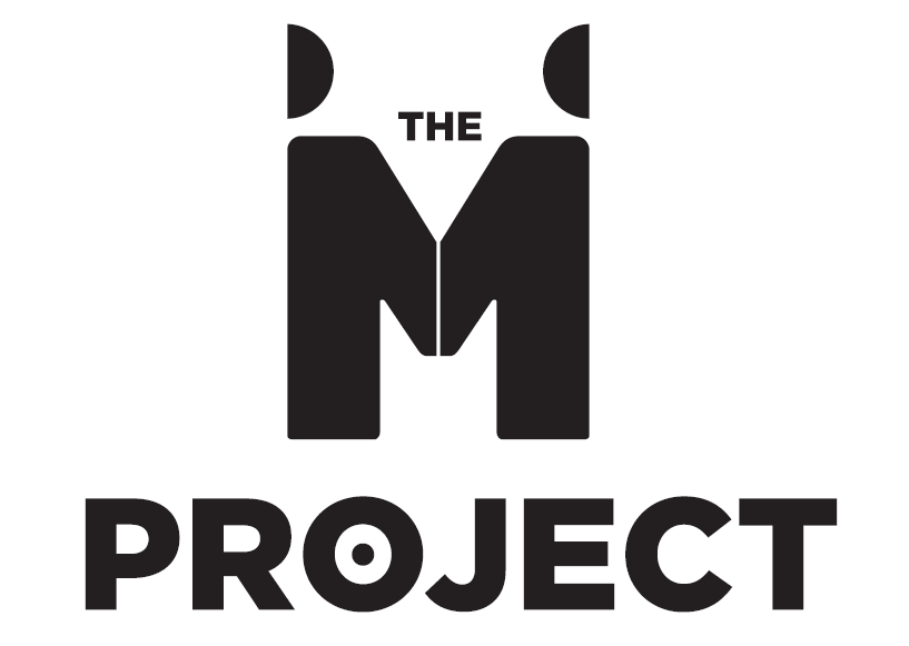 m-projects - Programming Tools