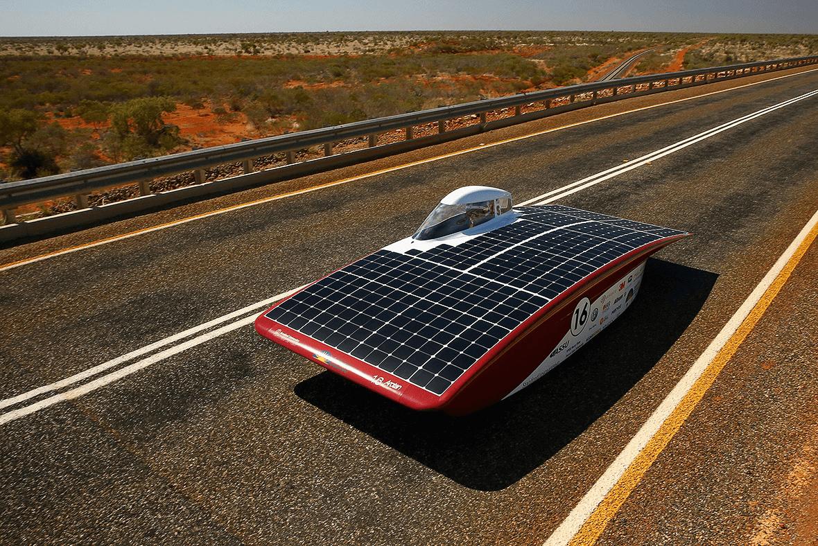mit-solar-car