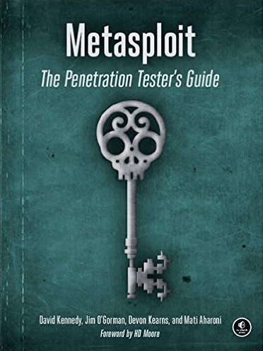 metasploit-the-penetration-testers-guide