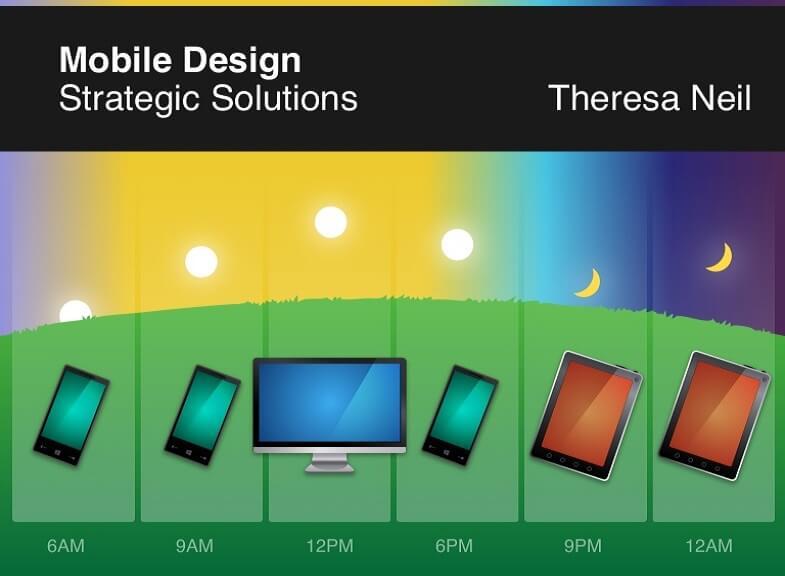 mobile-design-strategic-solutions