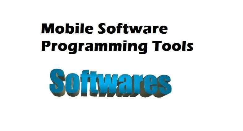 mobile-software