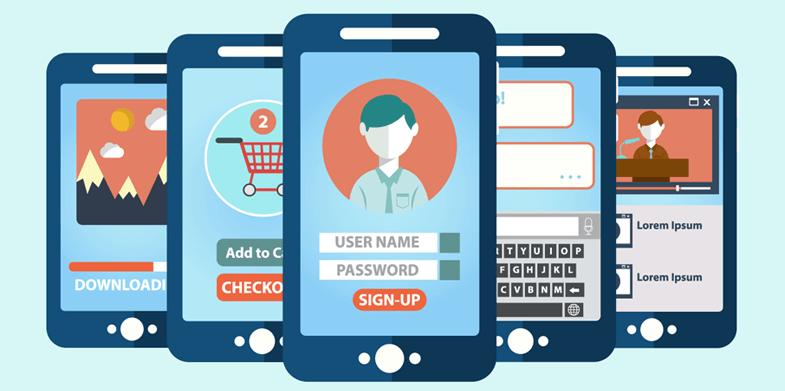 mobile-web-design-strategy
