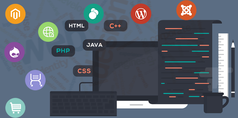 modern-web-development-apps