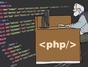 php-building-blocks