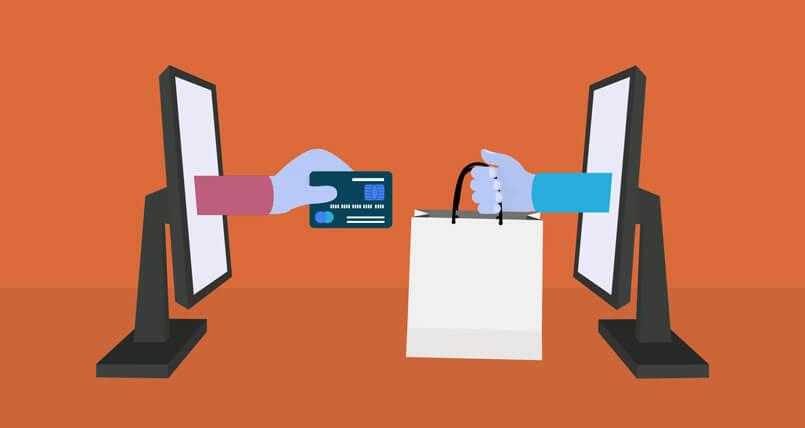 payment-shipping-setup
