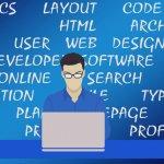 platforms-to-showcase-your-programming-skills