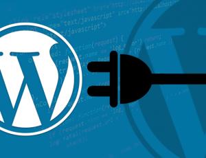 plugins-in-wordpress