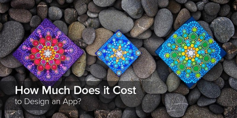 pricing-your-app