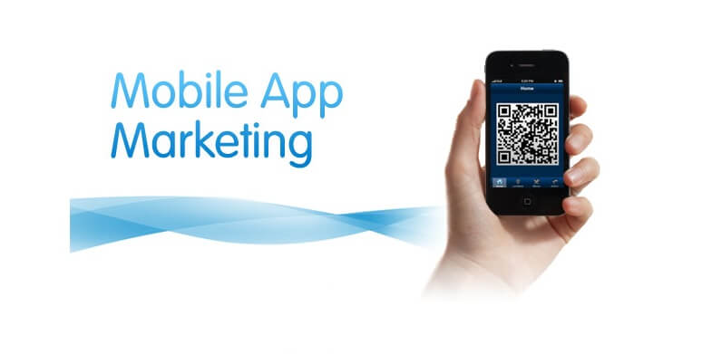 promoting-the-app