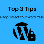 protect-your-wordpress-site