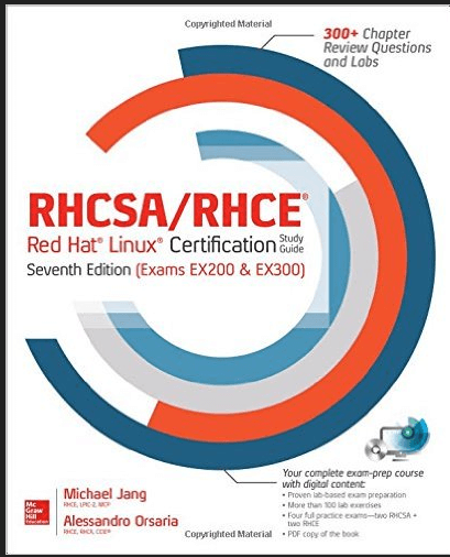 rhcsarhce-red-hat-linux-certification-study-guide