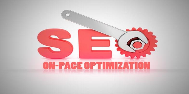 seo-on-page-optimization