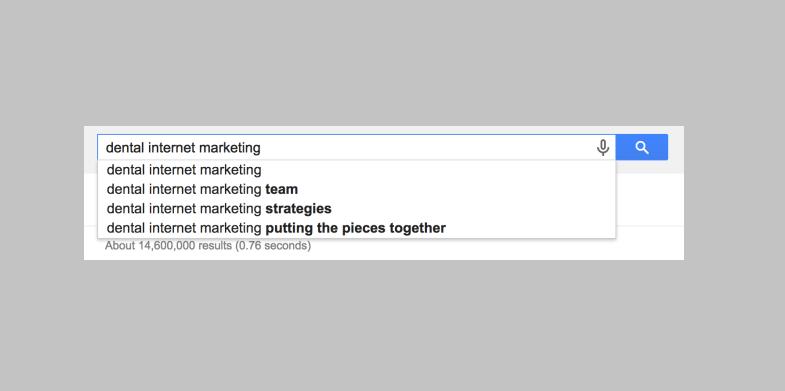 search-box-optimization