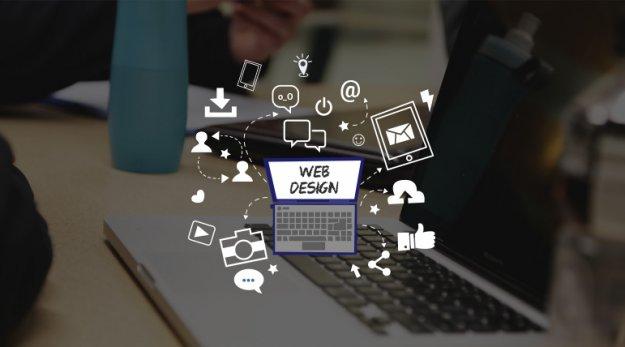 skills-every-web-designer-must-master