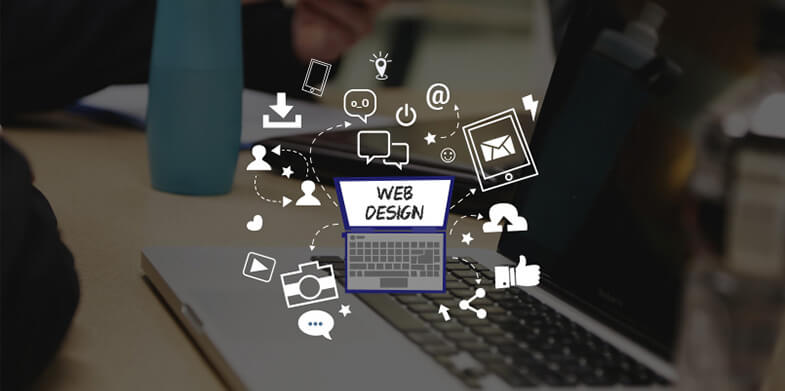 7 Skills Every Web Designer Must Master