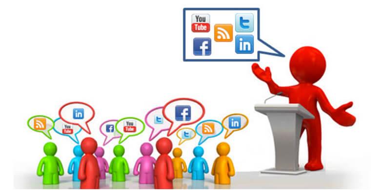 social-media-engage