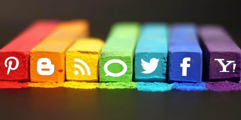 social-media-management-platform