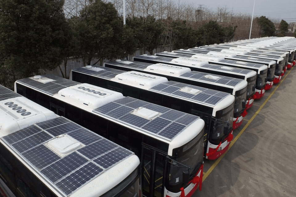 solar-powered-buses